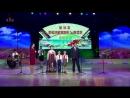 제16차 전국근로자들의 노래경연 -가족부류-결승