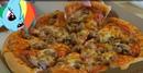 Славный Обзор. Pizza Hut. Корочные магнаты