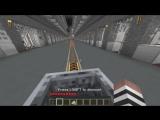 Преступник нашел портал из тюрьмы в Майнкрафт! Копы и преступники нуб против троллинг minecraft