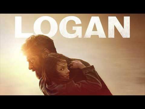 Logan Soundtrack l Original Motion Picture Complete Soundtrack