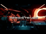 The Persistence _ Launch Trailer _ PlayStation VR