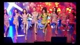 Lilit Hovhannisyan - Balkan Song Tarva erg 2018