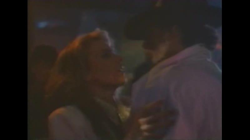 Alien Private Eye 1987 Рус семпл субт kosmoaelita
