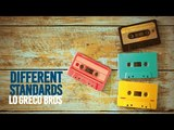 Best of Acid Jazz Nu Jazz Smooth - Lo Greco Bros