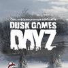 DayZ Standalone - Новости, инфо | Dusk Games