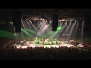 Metallica - The Small Hours (Leipzig, Germany 2009)