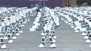 どうもありがとうミスターロボット · #coub, #коуб