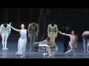 31.05.2018 Bolshoi Theatre. Посвящение Петипа. Гала-концерт звезд мирового балета - Hommage to Petipa. World ballet stars gala.