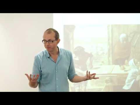 Шерлок Холмс, Дж.Э.Милле и мастерство анализа
