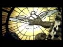 Jsou katolíci křesťané Babylon v Assisi XnAEMy0BX7Y