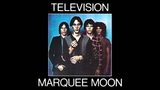 Television - Untitled Instrumental