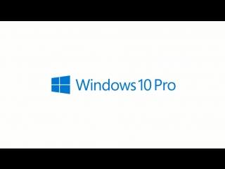 Технологии безопасности HP и Microsoft