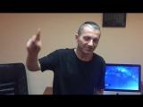 Вадим Самойлов приглашает на Rocknball