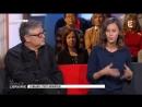 12_La_Grande_Librairie(13.10.2017)DVB