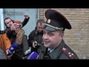 В случае неявки А.Кокорина и П.Мамаева в полицию их объявят в федеральный розыск