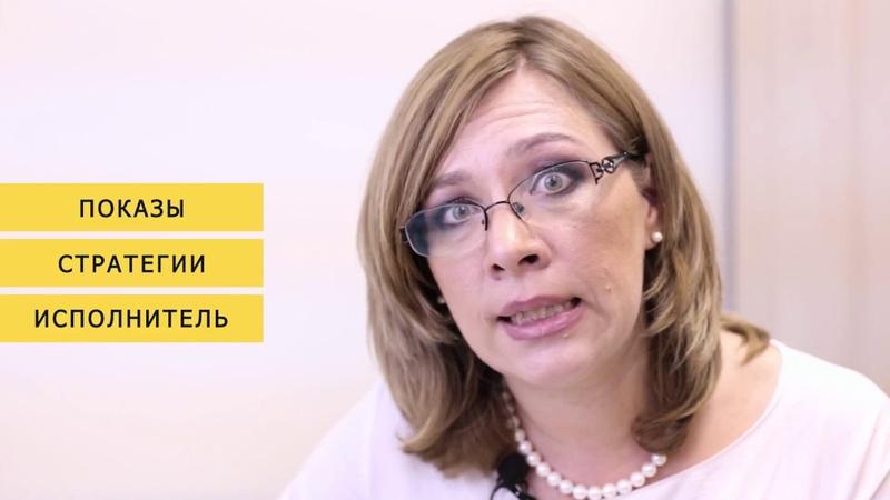 1. Рекламодателю про Яндекс.Директ - Где показывается реклама Форматы объявлений