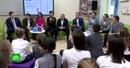 Лидеры рынка IT ищут будущие кадры в российских школах