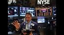 ✅ Фильм о трейдинге. Уолл Стрит - Финансовый центр мира. Секреты успешных трейдеров\документальный