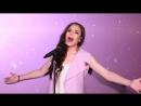 Катерина Корс - Million voices (Полина Гагарина сover)