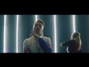 HOMIE Эгоист премьера клипа 2018
