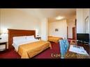 Best Western Hotel HR, Modugno, Italy