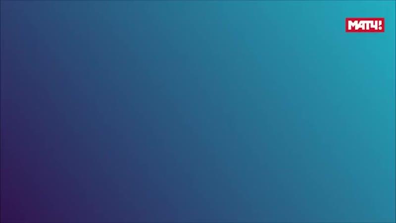 Хаддерсфилд - Манчестер Сити 0-3. Обзор матча. (АПЛ, 23-й тур).mp4