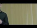 Городской конкурс Песня Николая Расторгуева Конь Дуэт Абашев Алексей и Глухих Никита