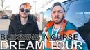 Blessing A Curse - DREAM TOUR Ep. 630