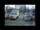 HUMOR - BULENВодить по-русски. Выпуск 95 _ 06.12.2016