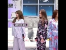 Girls Day - I'll be yours (mic.efc)