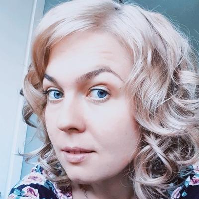 Елена Мякинен