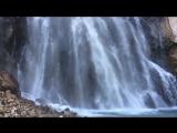 Андрей Мисин - Лей, вода...