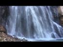 Андрей Мисин - Лей, вода