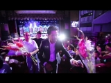 Janob Rasul - Moxinura - Жаноб Расул - Мохинура (concert version 2017).mp4