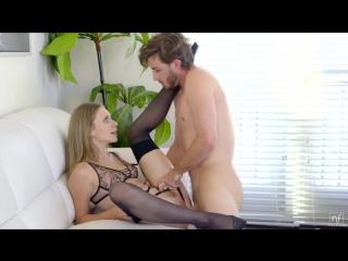 Anya Olsen Massage Young Dildo bbc Public Amateur boobs slut sperm Outdoor Fetish анал секс порно All Sex, Hardcore, Blowjob, Go