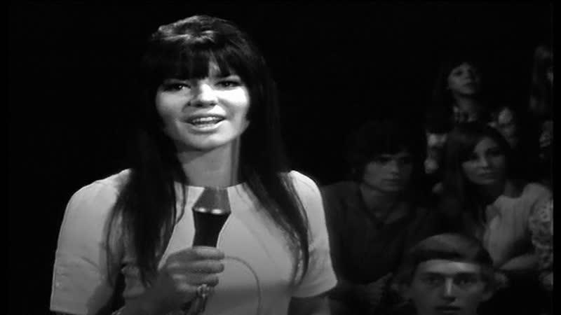 Amen Corner Hello Susie Beat Club 44 28 06 1969