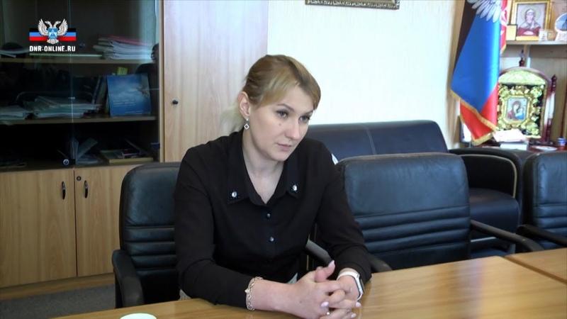 Я здесь отстаиваю свой гражданский долг с чистой совестью и правильными намерениями Дарья Морозова