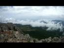 ТаймЛабс - Гора Чатыр-Даг - Верхнее плато