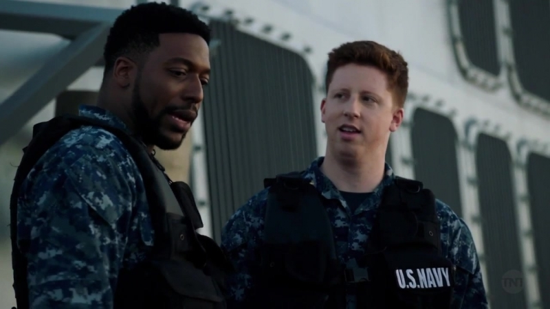 The Last Ship S05E02 ColdFilm