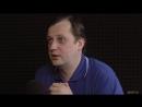 35 Разведопрос Егор Яковлев про Брестский мир
