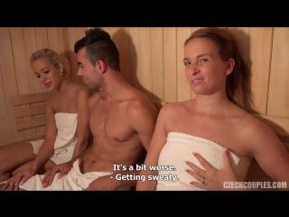 [czechcouples] czech couples 23 [anal,group,reality porn,amateurs,bj,pov