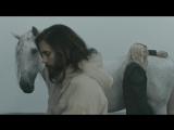 Песня в исполнении dvsn в рекламном ролике Fear of God