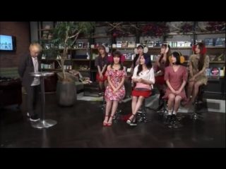 · Show · 180612 · OH MY GIRL ·