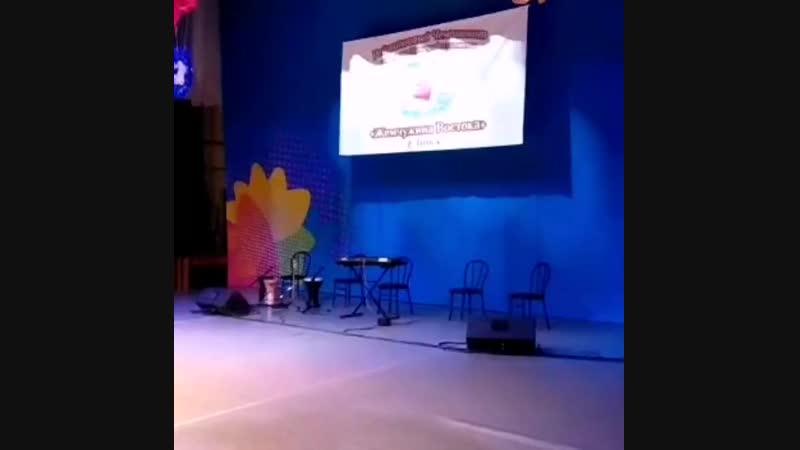 Чемпионат Жемчужина востока г. Томск 2 место в классике