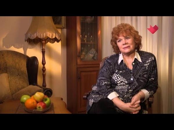 Раскрывая тайны звезд Людмила Нильская Москва 24