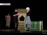 «Марий Эл ТВ»: В Йошкар-Оле пройдет фестиваль детского творчества «Театральная юность Марий Эл»
