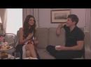 Selena Gomez Interview - Joe Jonas, Britney Spears Tattoos ¦ Hangout Pt.3
