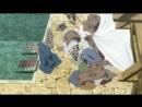 [SHIZA Project] Arslan Senki TV [01] [Kano NesTea] 1 сезон