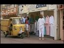 Marion Game / Le facteur de St Tropez 1985 (film complet)