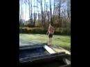 Пьяному болото по колено (VHS Video)
